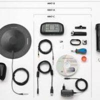 Măsurări vibrații